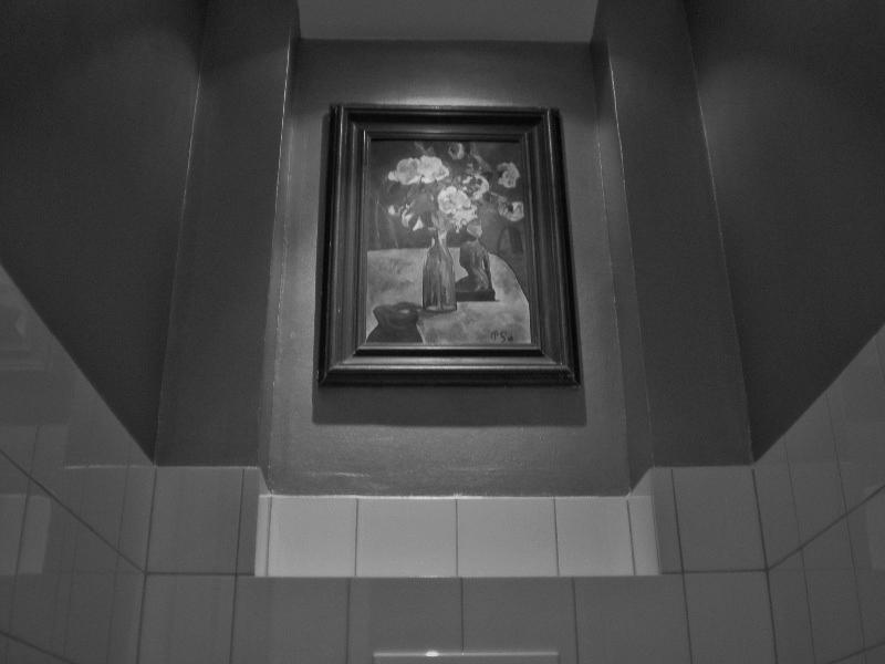 Onderhoud foto s interieur don de bouwmeester - Eigentijdse badkamer fotos ...